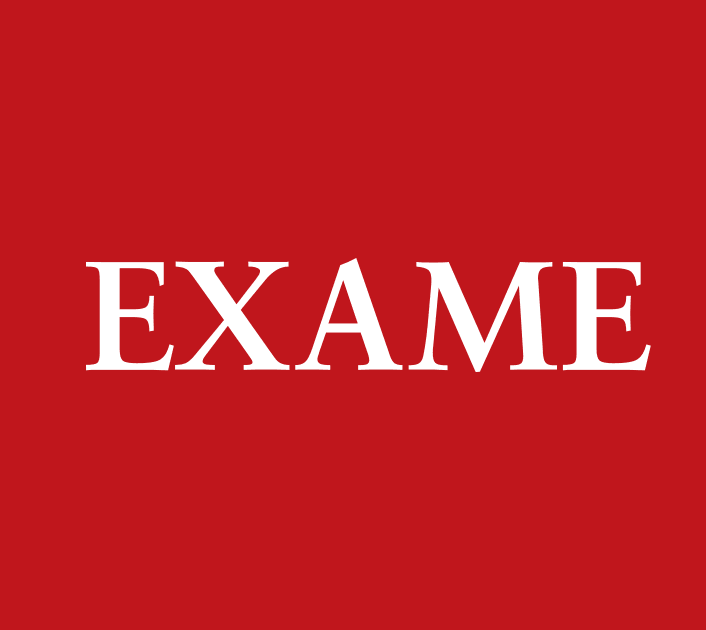 Artigo Cientfico - O que , como fazer e exemplos