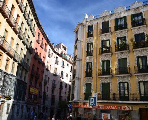 El español neutro / Fuente: Pixabay